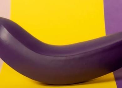 Как вы думаете, можно ли кошкам бананы? Ответ вас удивит!